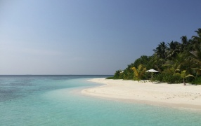 paradise-awaits